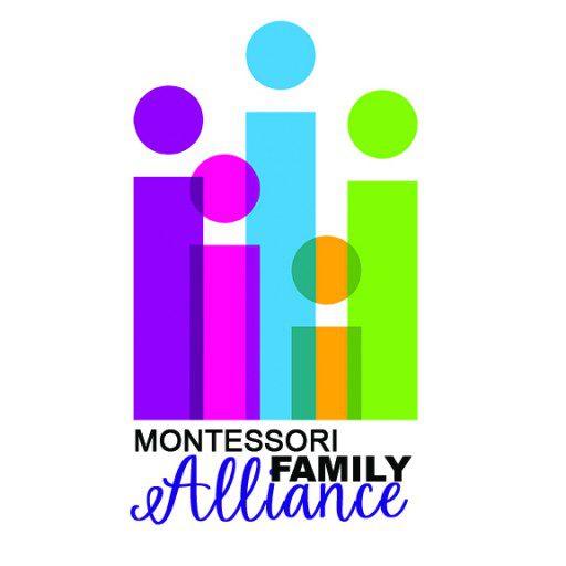 The Montessori Foundation's BIG Work