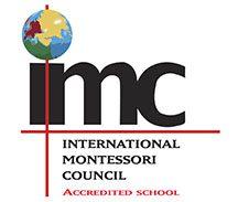 IMC school accred logo small