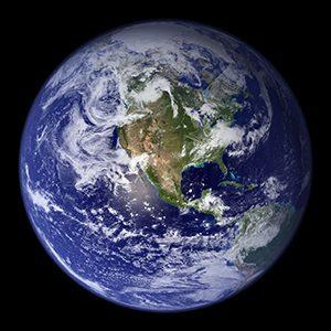 Dear Cathie: Global Warming
