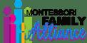 MFA logo