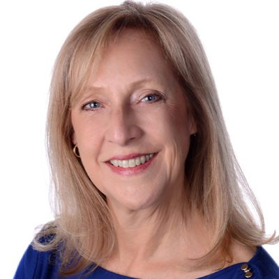 Christine Lowry