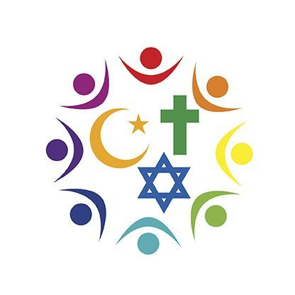 Webinar:  Becoming Respectfully Aware of Others' Faiths