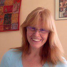Julia Volkman