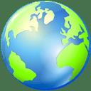 Kalimantan / International Secondary Studies