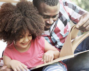 A Tour of a Montessori Classroom: The Montessori Approach to Reading, Composition & Literature