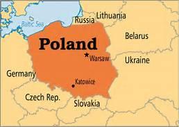Polska Rada Montessori: Polish Montessori Council