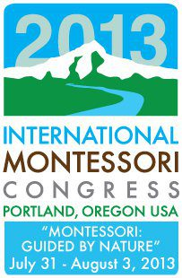 From Paris to Portland: International Montessori Congress