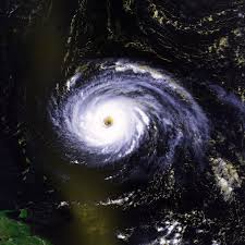 Hurricanes Update