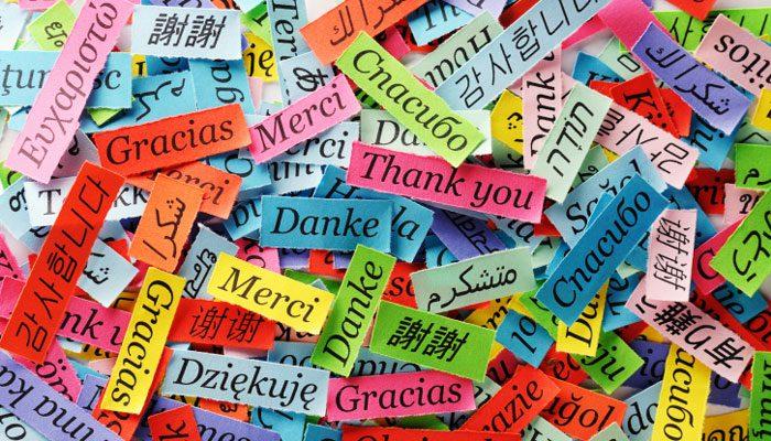 Bilingualism & False Diagnosis