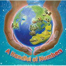 Book Review: A Handful of Numbers