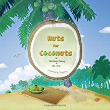 Book Review: Nuts for Coconuts