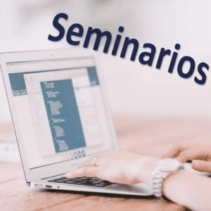Seminarios Montessori en Línea en Español.25 de Junio. Montessori y Yo. El Testimonial de un muchacho Montessori