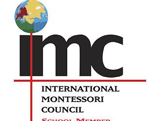 IMC Announces New Executive Director