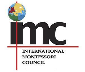 Spotlight on IMC Leadership