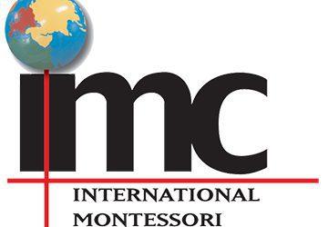 IMC Teacher Education: Community, Flexibility, Quality, And Innovation