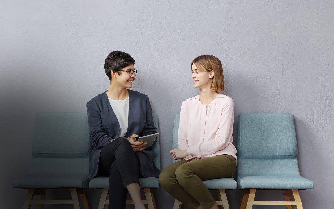 Transforming Your Parent-Teacher Relationship Through Courageous Conversation