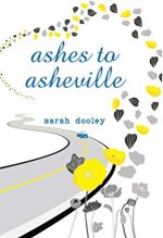 Book Reviews: Ashes to Asheville