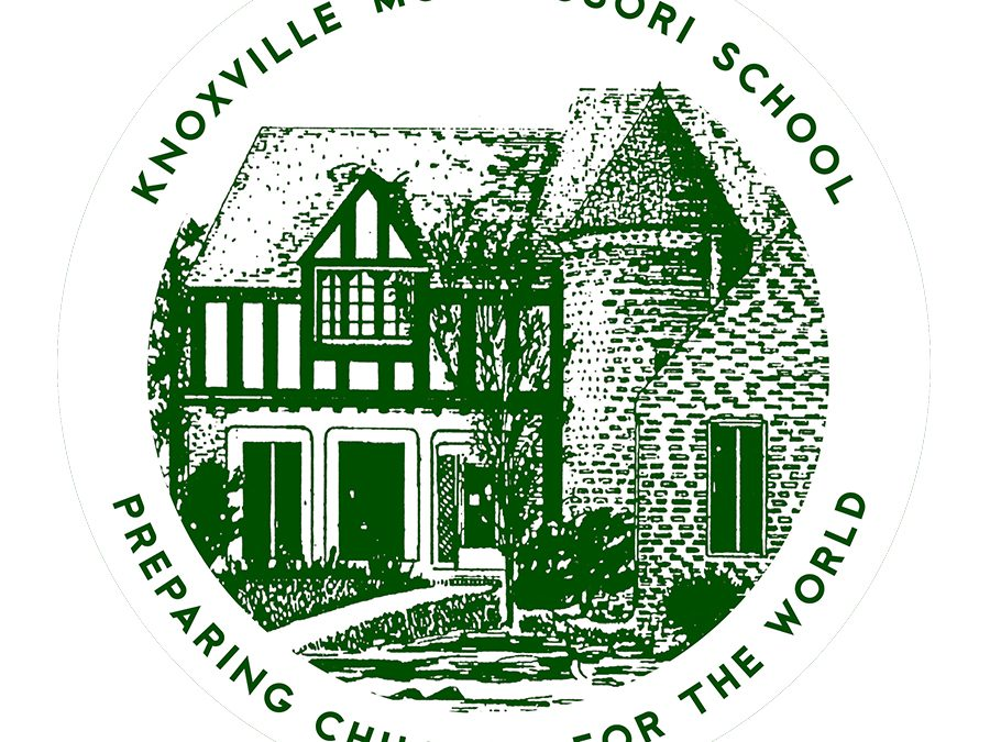 Congratulations To Pines Montessori On Becoming An IMC Accredited School