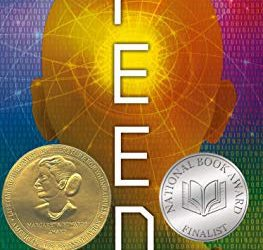 Book Review: Feed