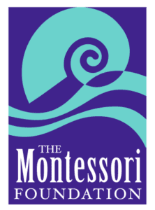 The Montessori Foundation Staff