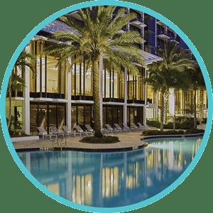 2019 Annual International Conference | Montessori Foundation