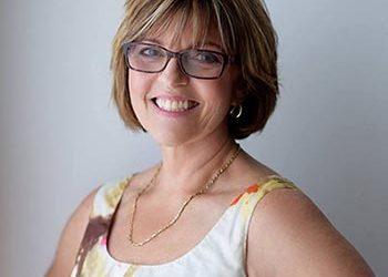 Spotlight on IMC School Accreditation Co- Hillary Drinkell