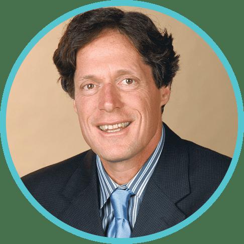 Dr. Fred Luskin Keynote