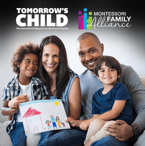 SGM / SBO Tomorrow's Child / MFA
