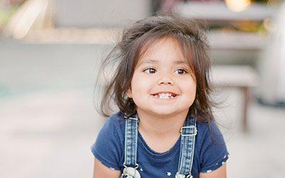 Montessori & Homeschooling – Here to Stay?