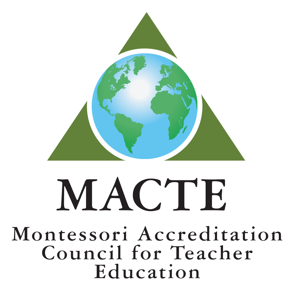 Updates from MACTE | June 2020