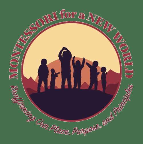 2020 Montessori Conference