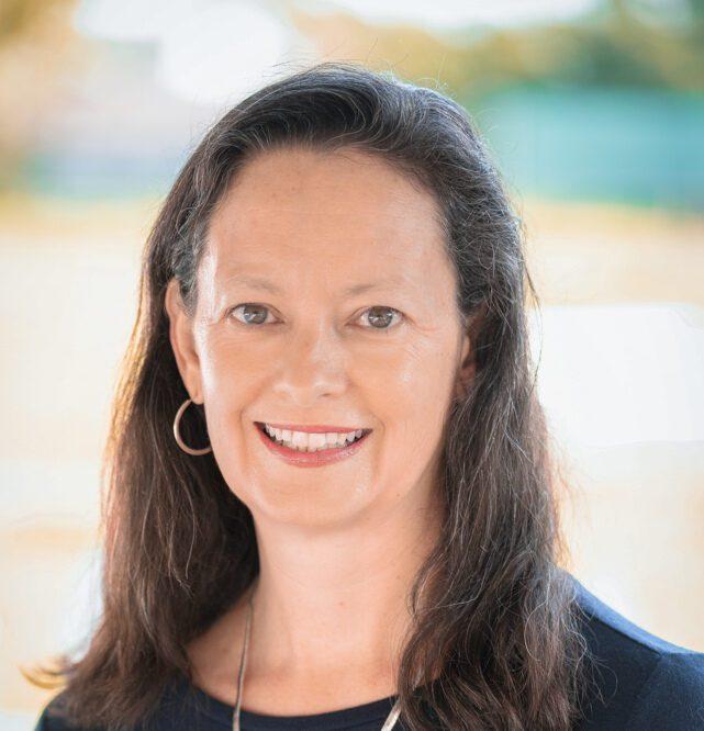 Cheryl Allen