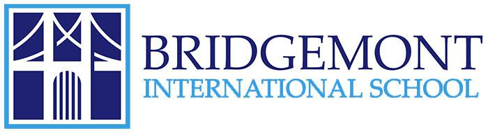 Bridgemont International School, An Innovative Approach to Montessori Secondary School