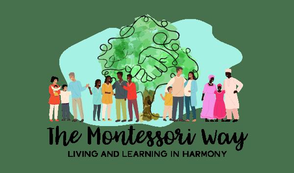 Montessori for everyone