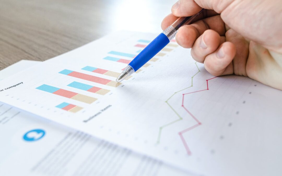 The Key Financial Reports That We All Need To Understand