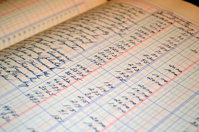 Basic Accounting Income Statements